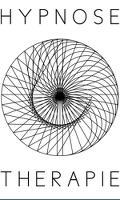 Logo-hypnose
